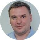 Максим Захаренко