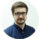 Эдуард Макаров