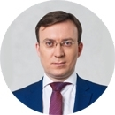 Андрей Цибульский