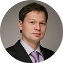 Алексей Парфентьев