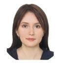 Татьяна Курилович