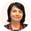 Ирина Станковская