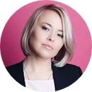 Анна Ващенко