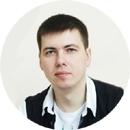 Дмитрий Задорожный
