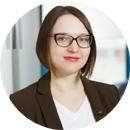 Татьяна Крупко