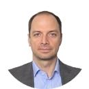 Павел Лихницкий