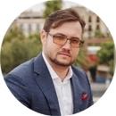 Тимур Сатдаров