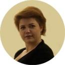 Наталья Пугаева