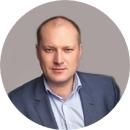 Дмитрий Плеханов