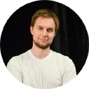 Егор Тимошенко