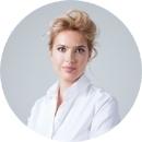 Татьяна Долякова