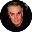 Валерий Овсий
