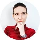 Алиса Сахарова