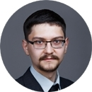 Андрей Алексейчук