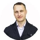 Maxim Denisov