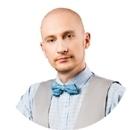 Виталий Христич