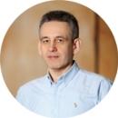 Sergey Shpitonkov