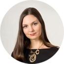 Анна Брыткова