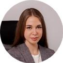 Марина Минервина