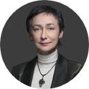 Ольга Лобач