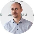 Евгений Сугробов