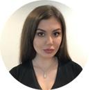 Ксения Савицкая