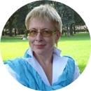 Елена Бреслав