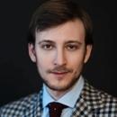 Борис Бронштейн