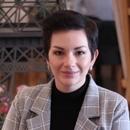 Иляна Агеева