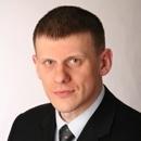 Александр Мотрич