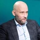 Денис Садовский