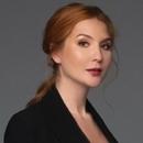 Таисия Андреева