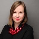 Юлия Польманн