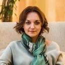 Ольга Филиппенко