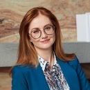 Марина Кочемасова
