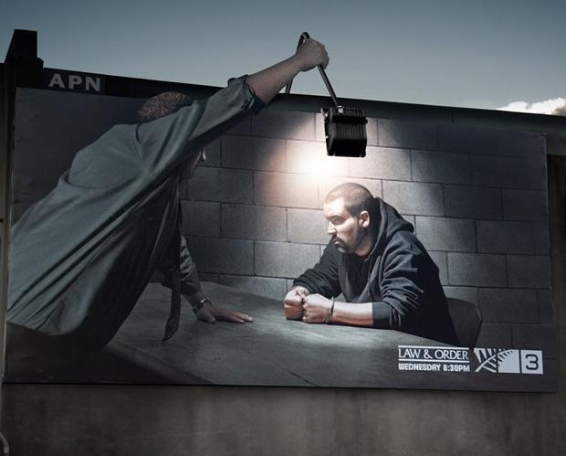 сарафанный маркетинг