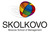 Preview logo skolkovo en