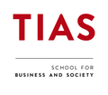 Tilburg University, TIAS School for Business and Society