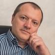 Сергей Ливитин