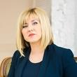 Наталья Курантова