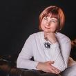 Эмилия Гуторова