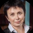 Екатерина Втюрина