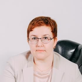 Олеся руденко объявление веб модели