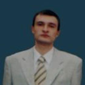 Евгений якунин фото