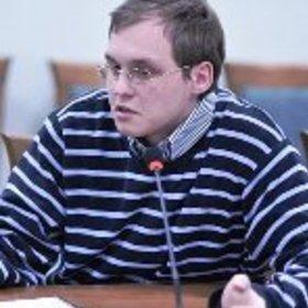 Дмитрий климчук юлия маркина