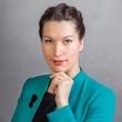 Наталия Ефремова
