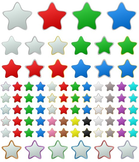 Show star button 2484053 960 720