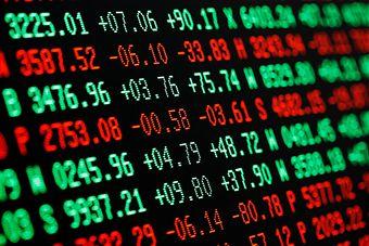 источники финансовых ресурсов предприятия - это:
