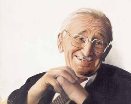 "an introduction to the life of friedrich august von hayek For much of friedrich von hayek's career hayek's challenge"" is a welcome introduction little of hayek the man or his private life."