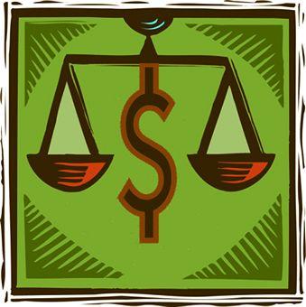 Кредит в тинькове под залог квартиры отзывы